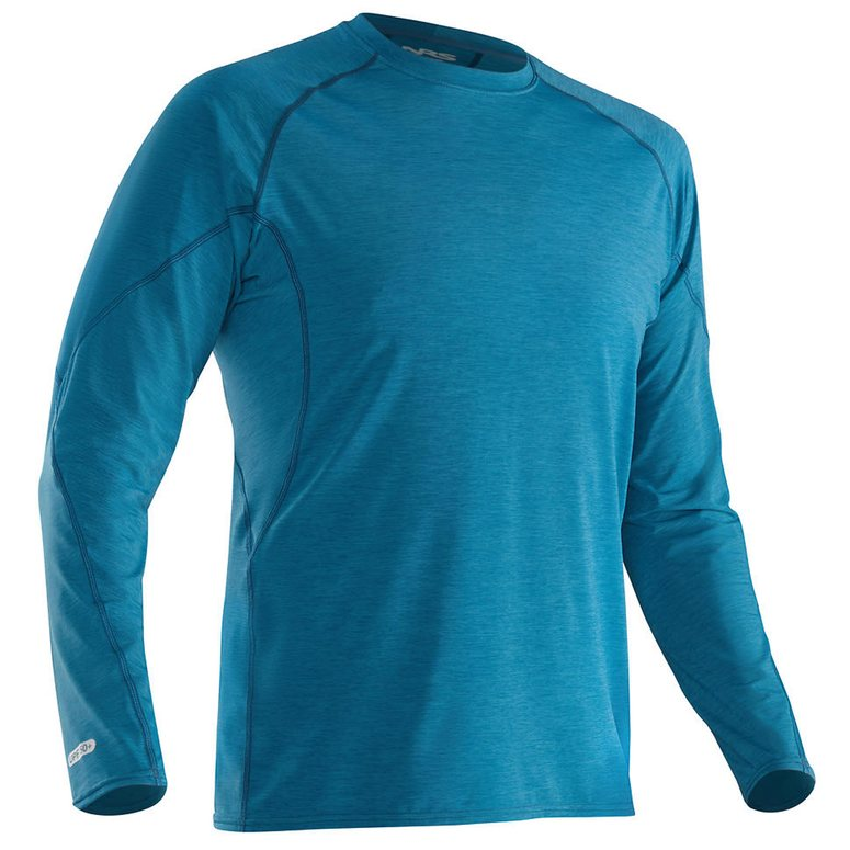 tricou-UV-maneca-lunga-NRS-Silkweight