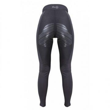 pantaloni-neopren-1.5mm-Symbio-Hiko-vedere-spate