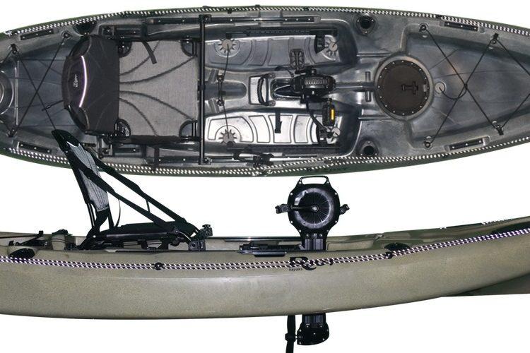 caiac-cu-pedale-mako-12-pentru-pescuit