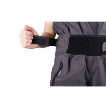 pantaloni-impermeabili-Nimue-detaliu-talie