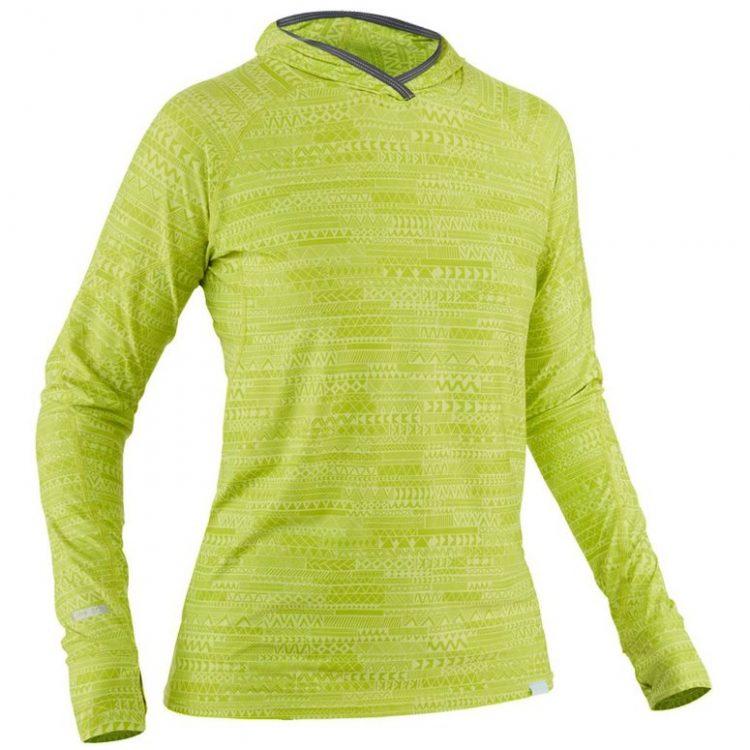 hanorac-protectie-solara-50-Lady-Silkweight-NRS-Lime