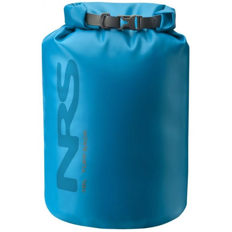 sac-imperemabil-Tuff-15l-albastru