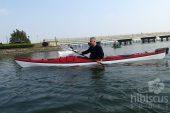 sea-kayak-Storm-16-Hibiscus-Sport-test-Shanghai-Dragos-Hibiscus Sport