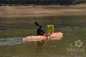 caiac-sit-on-top-BIC-Scapa-Bicaz-Kayak-Fest