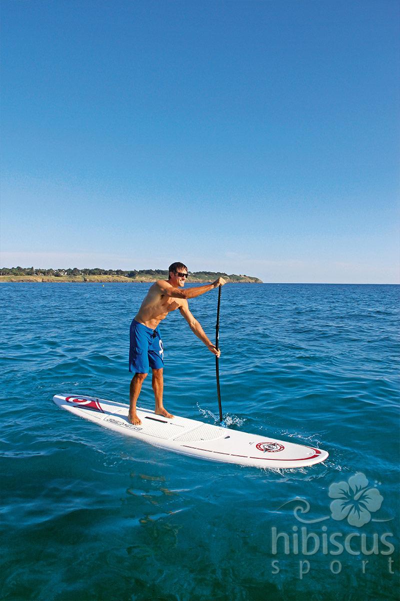 placa-stand-up-paddling-ace-tec-11-6-bic-sport