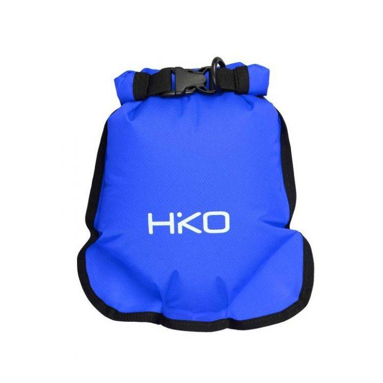 sac-impermeabil-2l-Hiko