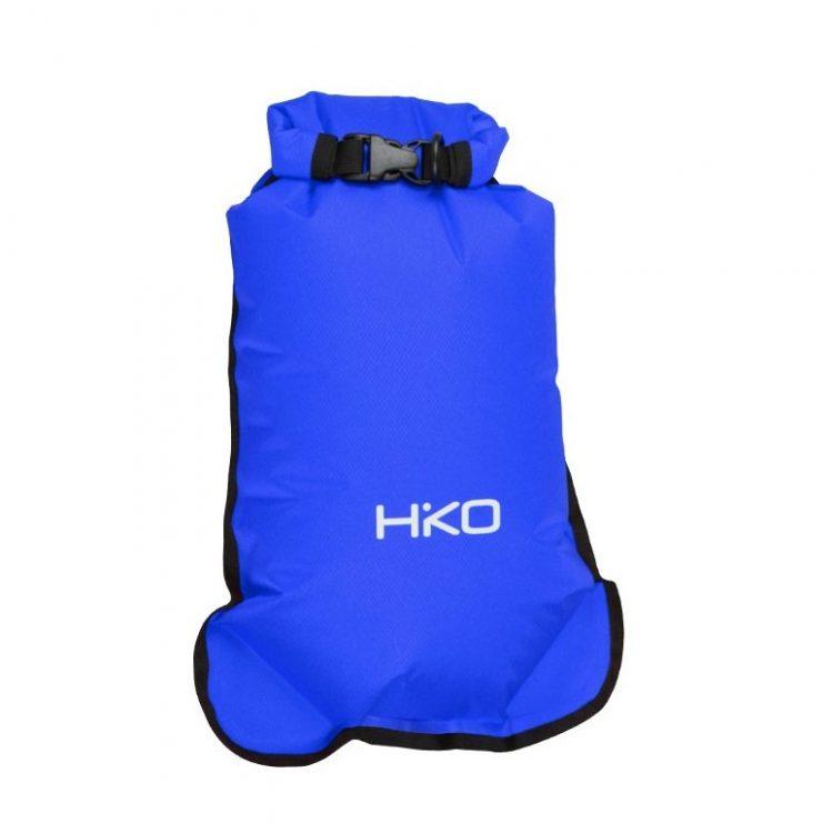 sac-impermeabil-4l-hiko