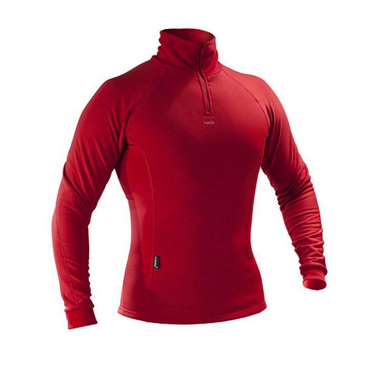 Bluza protectie termica