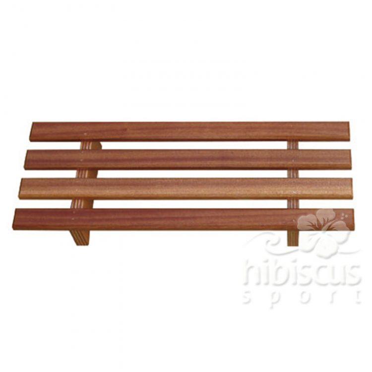bancuta-lemn-stratificat-barca-Sportyak