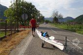 transport-caiac-carucior-BIC-Sport