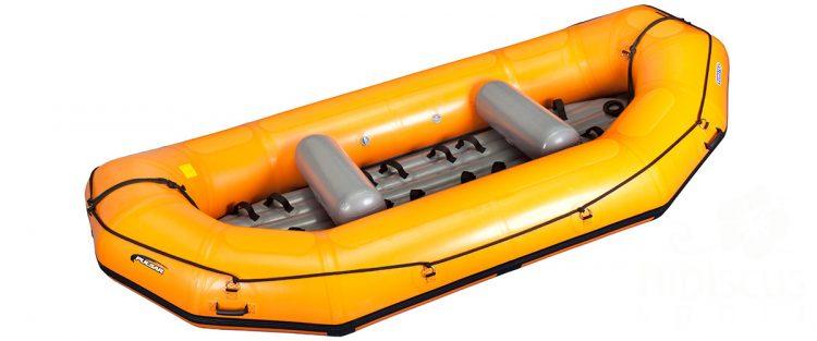 barca-rafting-Pulsar