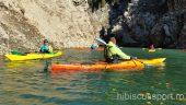 Tura-de-caiac-Hibiscus-Sport-Barajul-Gura-Apelor03