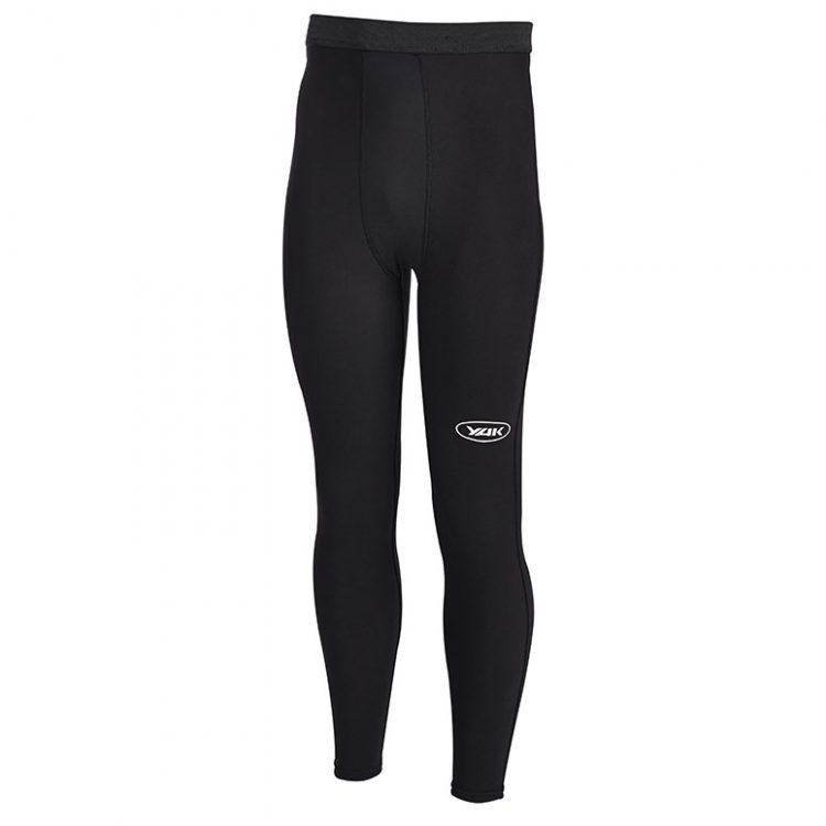 pantaloni-protectie-termica-Target-Yak