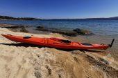 caiac-Buccaneer-Point-tura-Grecia-Marea-Egee, foto: Dan R/ Vlad P.