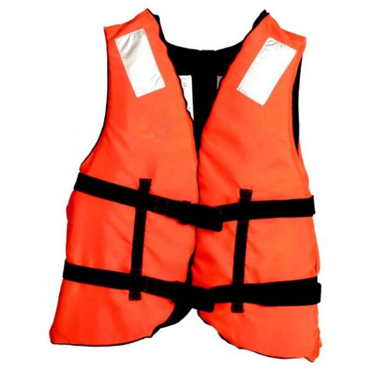 vesta-salvare-adulti-AB-50-70kg