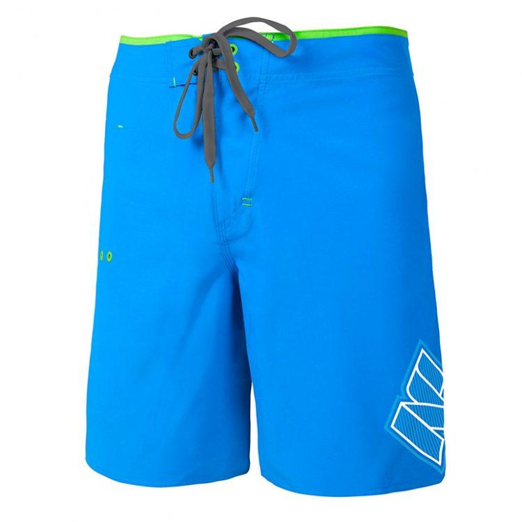 pantaloni-scurti-plaja-sporturi-nautice-Operator