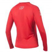 tricou-protectie-UV-HYD478-lady-Neil-Pryde