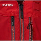 vesta-salvare-tura-NRS-Clearwater-detaliu