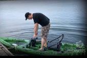 Mako-12-caiac-cu-pedale-pentru-pescuit