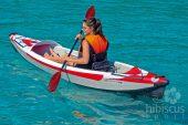 caiac-gonflabil-Yakka-Air-Full-Hp1-BIC-Sport