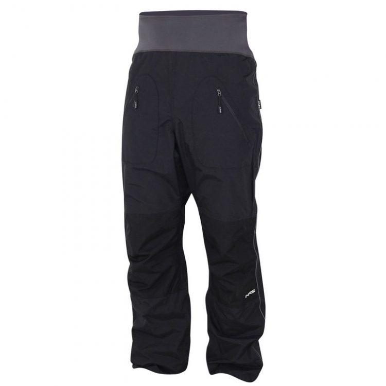 pantaloni-impermeabili-Freefall-NRS-1