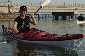 sea-kayak-caiac-Storm-15-Boreal-Design-test-dealer-Shanghai-Oana-Hibiscus-Sport