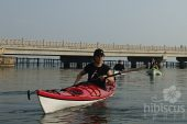 sea-kayak-caiac-Storm-15-test-dealer-Shanghai-Oana-Hibiscus-Sport