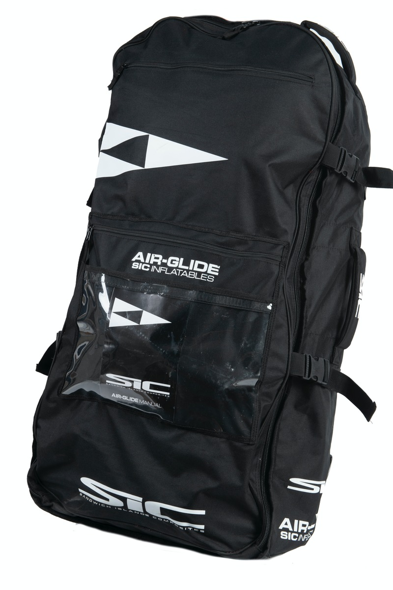 rucsac-transport-placa-Sup-gonflabila-Air-GLide