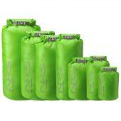 sac-impermeabil-Tuff-verde