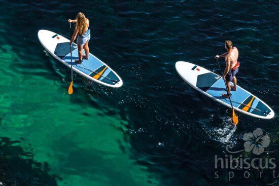 placi-stand-up-paddling-Beach
