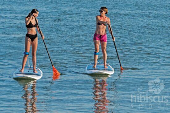 placi-stand-up-paddling-Beach1