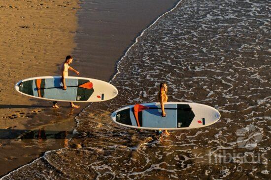 placi-stand-up-paddling-Beach5